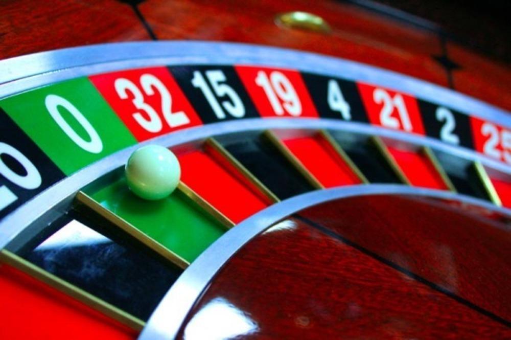 Рейтинг лучших интернет казино Экспертные обзоры и