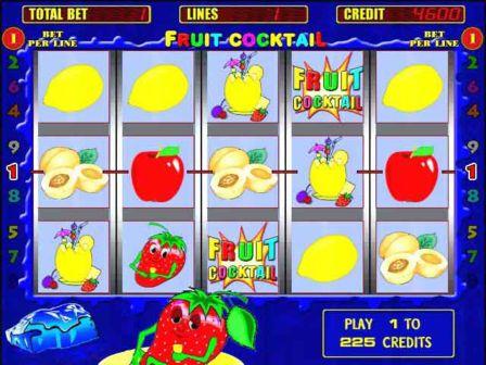 Онлайн Бесплатные Игровые Автоматы И