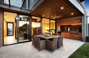 Индивидуальный подход к проектированию дома