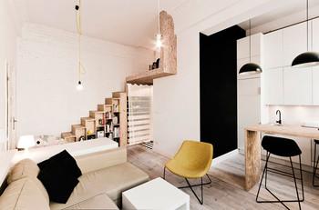 Совет: как узаконить реконструкцию квартиры