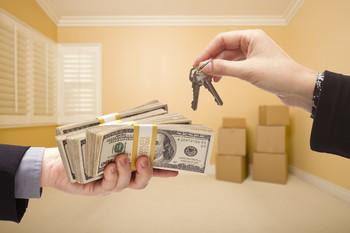 Як вдало купити квартиру: поради