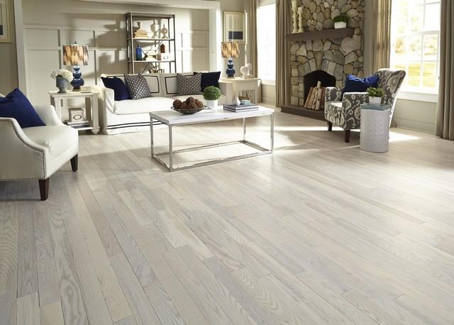 Image result for Pick Floor Tile
